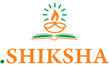 .shiksha Domain Name