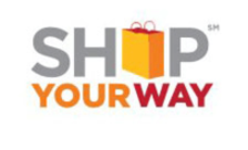 .shopyourway Domain Name