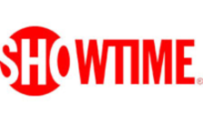 .showtime Domain Name