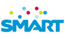 .smart Domain Name