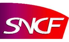 .sncf Domain Name