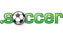 .soccer Domain Name