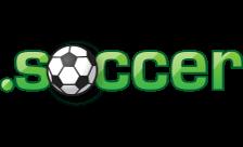 .soccer Domain Registration