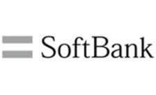 .softbank Domain Name