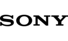 .sony Domain Name