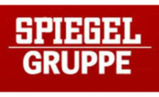 .spiegel Domain Name