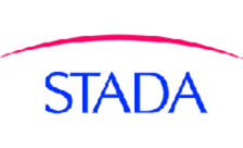 .stada Domain Name