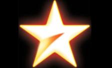 .star Domain Name