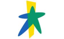 .starhub Domain Name