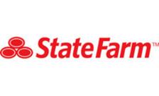 .statefarm Domain