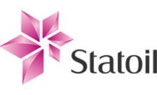 .statoil Domain Name