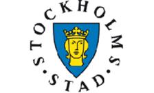 .stockholm Domain