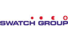 .swatch Domain Name