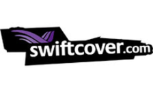 .swiftcover Domain Name