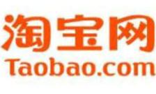 .taobao Domain Name