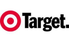 .target Domain