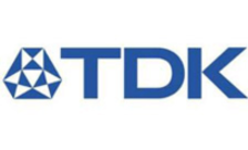 .tdk Domain Name