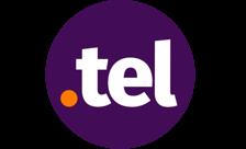 .tel Domain Registration