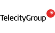 .telecity Domain Name
