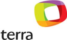 .terra Domain Name