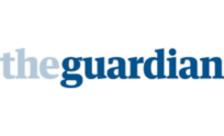 .theguardian Domain Name