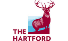 .thehartford Domain Name