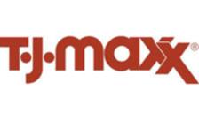 .tjmaxx Domain Name