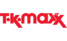 .tkmaxx Domain Name