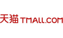 .tmall Domain Name