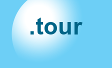 .tour Domain Name
