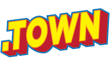 .town Domain