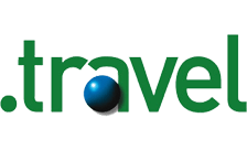 .travel Domain