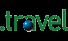 .travel Domain Registration