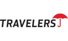 .travelers Domain Name
