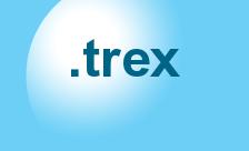 .trex Domain