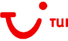 .tui Domain Name