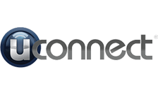 .uconnect Domain Name