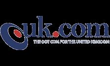 .uk.com Domain Registration
