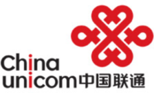 .unicom Domain Name