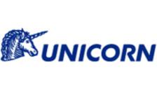 .unicorn Domain