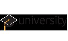 .university Domain Name