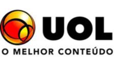 .uol Domain Name