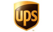 .ups Domain