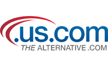 .us.com Domain Registration