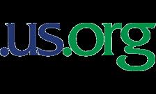 .us.org Domain Registration
