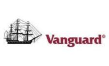 .vanguard Domain Name