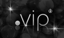 .vip Domain