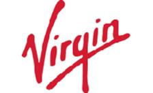 .virgin Domain Name