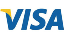 .visa Domain Name