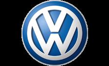 .volkswagen Domain Name